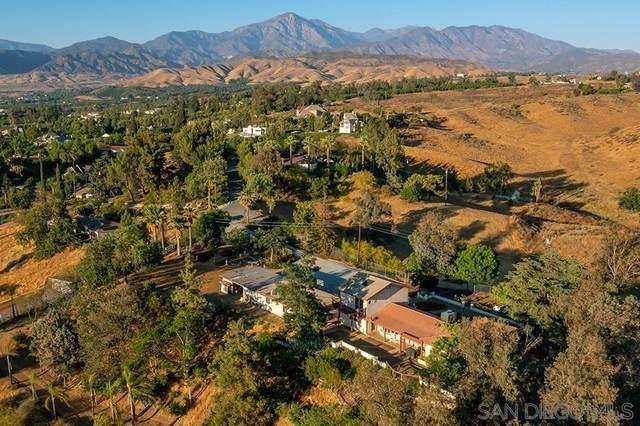 850 S Wabash Ave, Redlands, CA 92374 (#210019482) :: Neuman & Neuman Real Estate Inc.