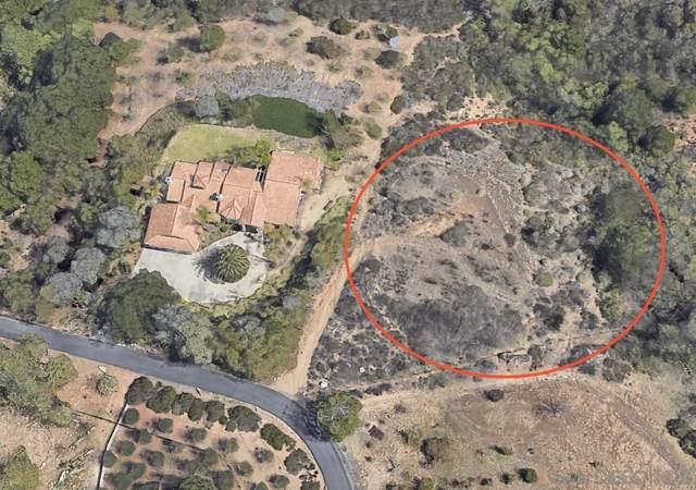 28371 Faircrest Way ., Escondido, CA 92026 (#210019529) :: Keller Williams - Triolo Realty Group