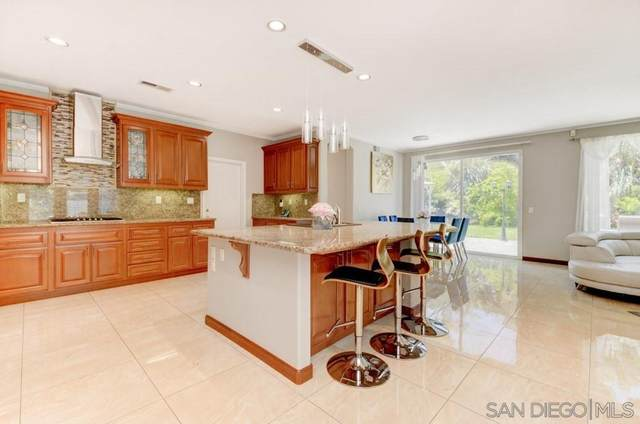 1175 Santa Olivia Rd, Chula Vista, CA 91913 (#210019664) :: Neuman & Neuman Real Estate Inc.