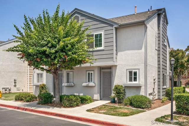 2637 Kings View Cir, Spring Valley, CA 91977 (#210019913) :: Compass