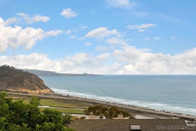 13324 Caminito Mar Villa, Del Mar, CA 92014 (#210019983) :: The Miller Group