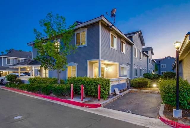 13959 Midland Rd, Poway, CA 92064 (#210019990) :: Neuman & Neuman Real Estate Inc.