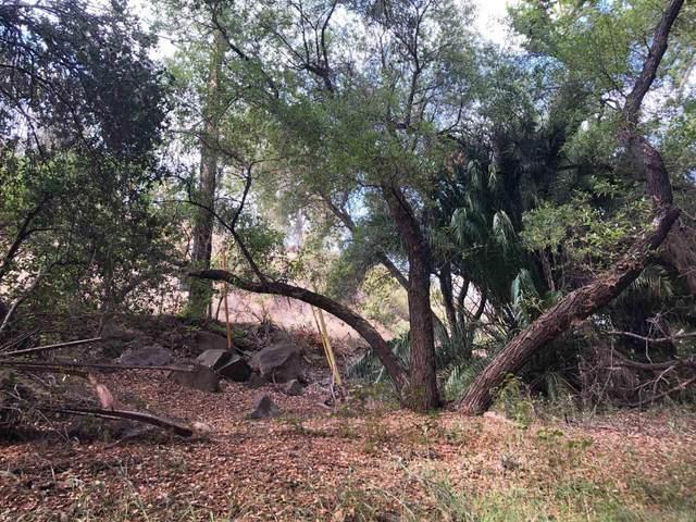 0 Jesmond Dene Road #0, Escondido, CA 92026 (#210019992) :: Solis Team Real Estate