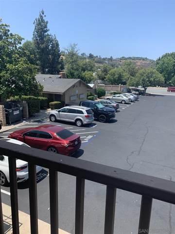 893 Jamacha Rd, El Cajon, CA 92019 (#210020113) :: Neuman & Neuman Real Estate Inc.