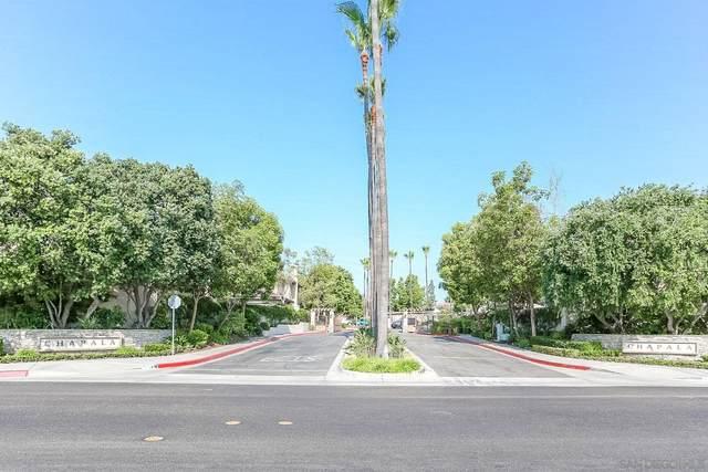 2180 Lago Madero, Chula Vista, CA 91914 (#210020236) :: SunLux Real Estate