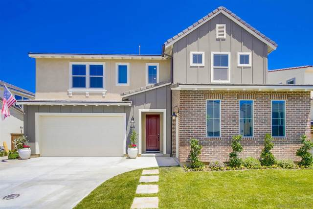 977 Camino Cantera, Chula Vista, CA 91913 (#210020482) :: Neuman & Neuman Real Estate Inc.
