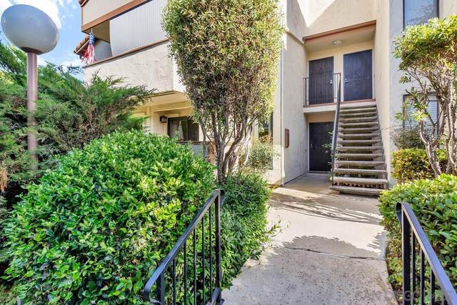 110 N 2nd Ave #74, Chula Vista, CA 91910 (#210020494) :: Neuman & Neuman Real Estate Inc.
