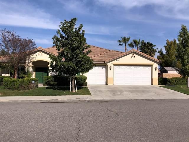 32870 Lamtarra Loop, Menifee, CA 92584 (#210020512) :: Neuman & Neuman Real Estate Inc.