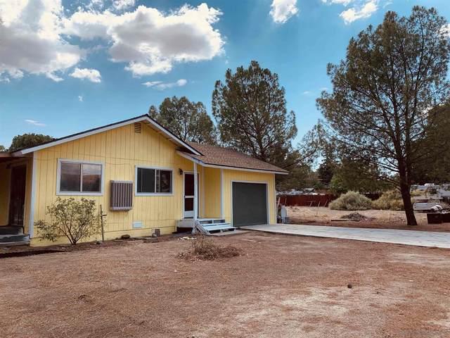 44673 Seeley Avenue, Jacumba, CA 91934 (#210020801) :: Neuman & Neuman Real Estate Inc.