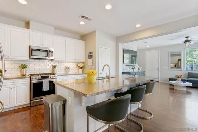 2212 Antonio Dr., Chula Vista, CA 91915 (#210020947) :: Neuman & Neuman Real Estate Inc.