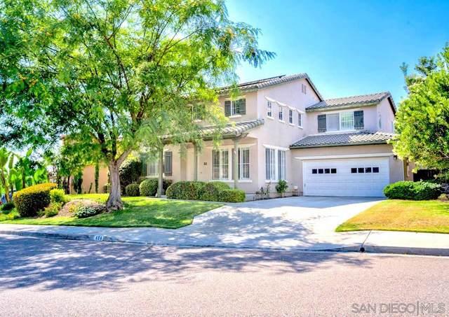 656 El Portal Dr, Chula Vista, CA 91914 (#210021009) :: SunLux Real Estate