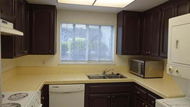 17027 Bernardo Center Drive A, San Diego, CA 92128 (#210021367) :: Neuman & Neuman Real Estate Inc.