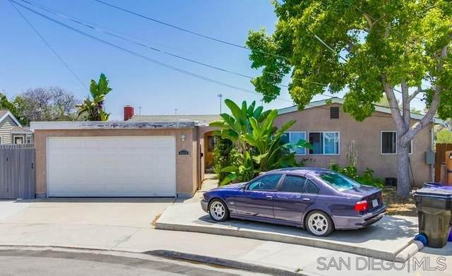 3415 Keston Court, San Diego, CA 92111 (#210021453) :: PURE Real Estate Group