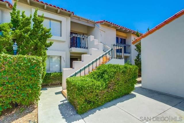 17149 Ruette Campana, San Diego, CA 92128 (#210021509) :: Neuman & Neuman Real Estate Inc.