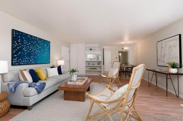 2738 Erie St, San Diego, CA 92117 (#210021568) :: Neuman & Neuman Real Estate Inc.