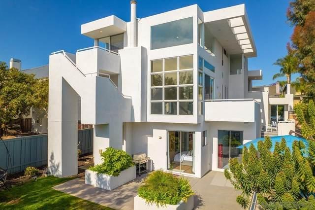 13714 Boquita Drive, Del Mar, CA 92014 (#210021576) :: Neuman & Neuman Real Estate Inc.