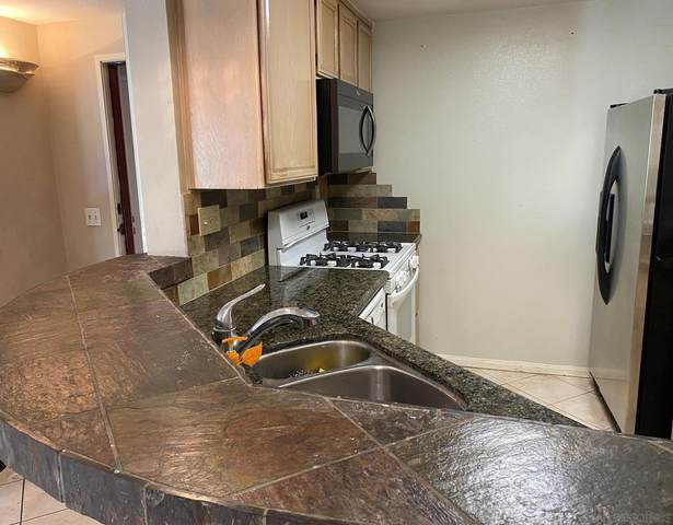 11315 Affinity Ct #142, San Diego, CA 92131 (#210021679) :: Wannebo Real Estate Group