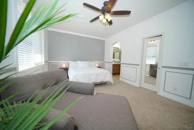 41542 Wild Ivy Ave #4, Murrieta, CA 92562 (#210021779) :: Compass