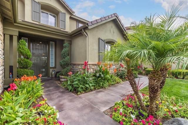 32987 John Way, Temecula, CA 92592 (#210021800) :: San Diego Area Homes for Sale