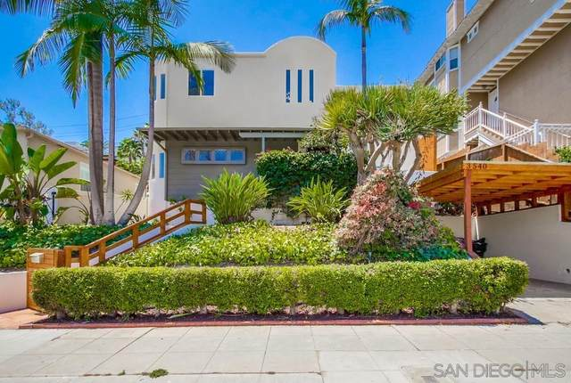 3540 Florida St., San Diego, CA 92104 (#210021926) :: SD Luxe Group