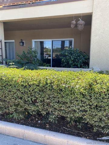 42140 Lyndie Ln #3, Temecula, CA 92591 (#210022067) :: Solis Team Real Estate