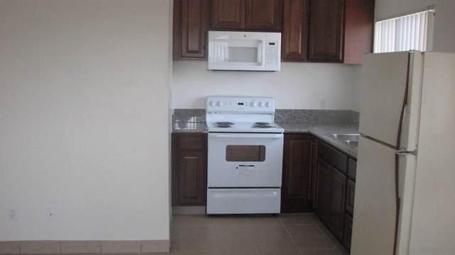 4526 Haines St, San Diego, CA 92109 (#210022100) :: Solis Team Real Estate