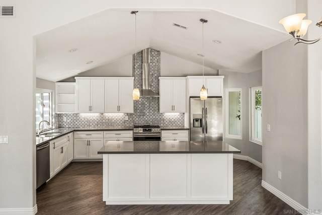 4680 Adra Way, Oceanside, CA 92056 (#210022116) :: Solis Team Real Estate