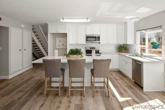 9104 Libra Drive, San Diego, CA 92126 (#210022121) :: Solis Team Real Estate