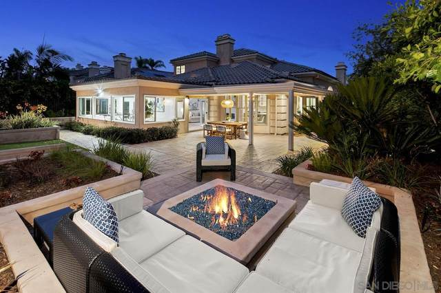 7177 Tern Pl, Carlsbad, CA 92011 (#210022272) :: SD Luxe Group