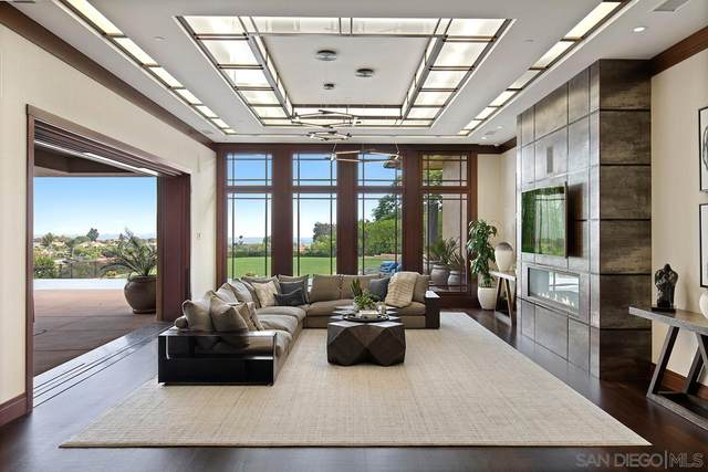 6089 La Jolla Scenic Dr S, La Jolla, CA 92037 (#210022483) :: Neuman & Neuman Real Estate Inc.