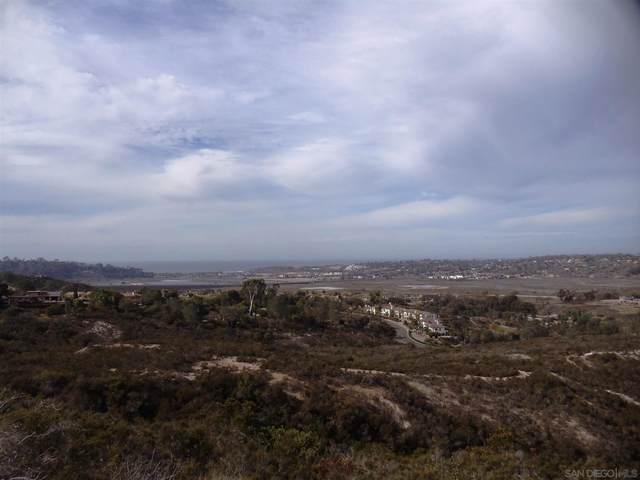 000000 Marcasal Place #00, San Diego, CA 92130 (#210022571) :: Prestige Properties Enterprises