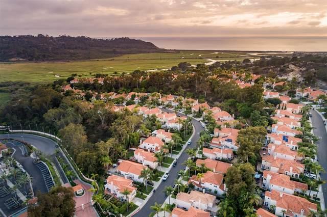 13572 Caminito Carmel, Del Mar, CA 92014 (#210022930) :: Neuman & Neuman Real Estate Inc.