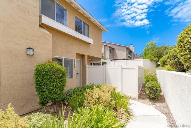 13774 Sycamore Tree Ln, Poway, CA 92064 (#210023244) :: Rubino Real Estate