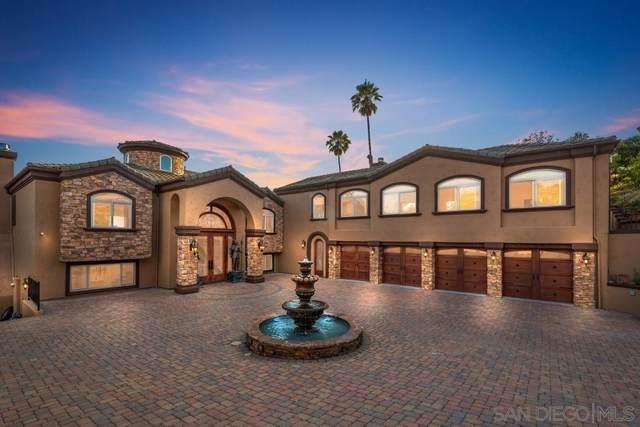 17403 Gibraltar Court, San Diego, CA 92128 (#210023292) :: Solis Team Real Estate