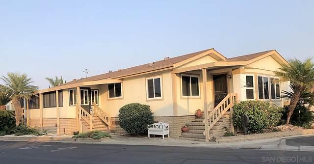 3461 Don Carlos Drive, Carlsbad, CA 92010 (#210023453) :: Solis Team Real Estate
