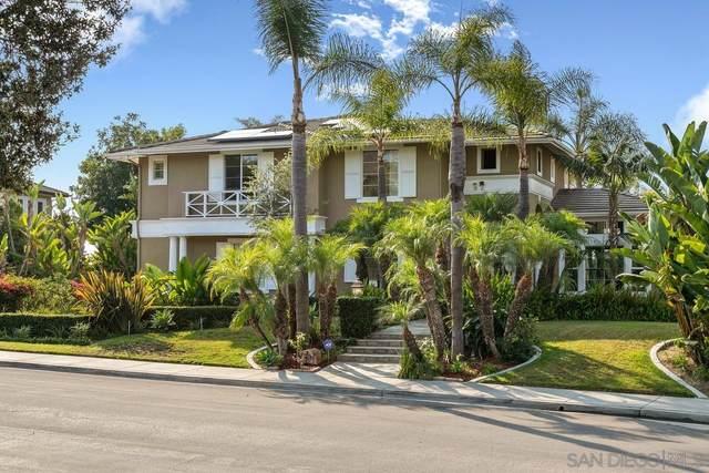 7939 Corte Domingo, Carlsbad, CA 92009 (#210023529) :: Solis Team Real Estate