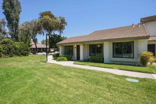 5248 Quemado Ct., San Diego, CA 92124 (#210023549) :: Solis Team Real Estate