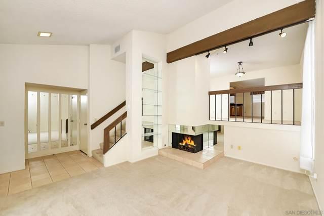 6752 Caminito Del Greco, San Diego, CA 92120 (#210023705) :: Wannebo Real Estate Group