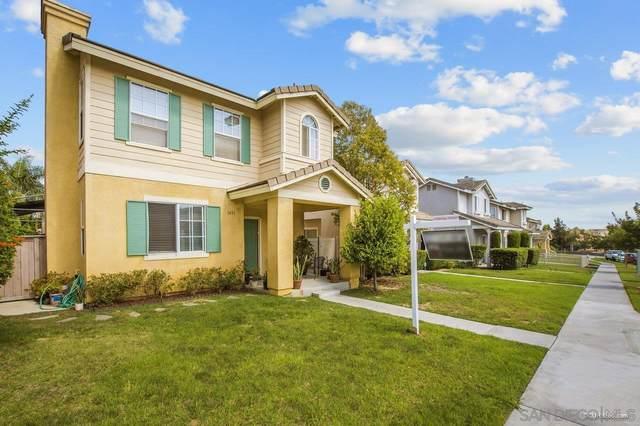 1431 Santa Rita E, Chula Vista, CA 91913 (#210023741) :: Solis Team Real Estate