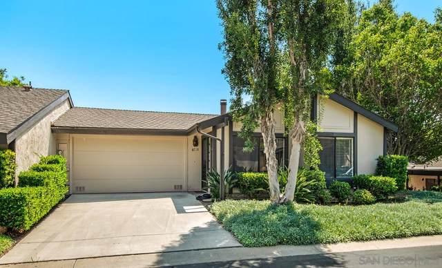 1401 Market St, Vista, CA 92084 (#210024030) :: Solis Team Real Estate