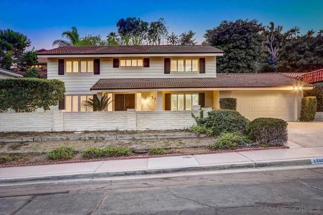 5340 Westknoll, San Diego, CA 92109 (#210024454) :: The Stein Group