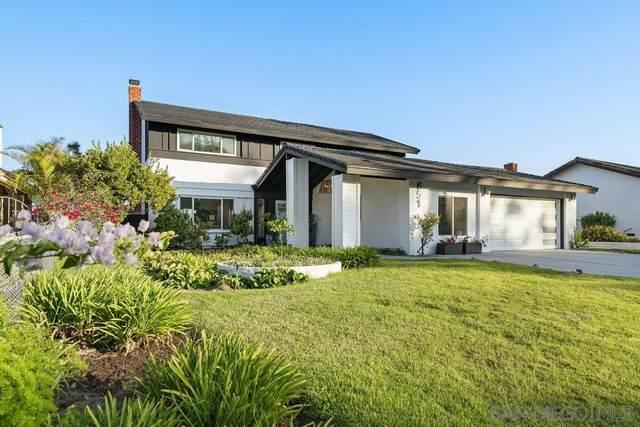 651 Solana Hills Ct, Solana Beach, CA 92075 (#210024457) :: Windermere Homes & Estates