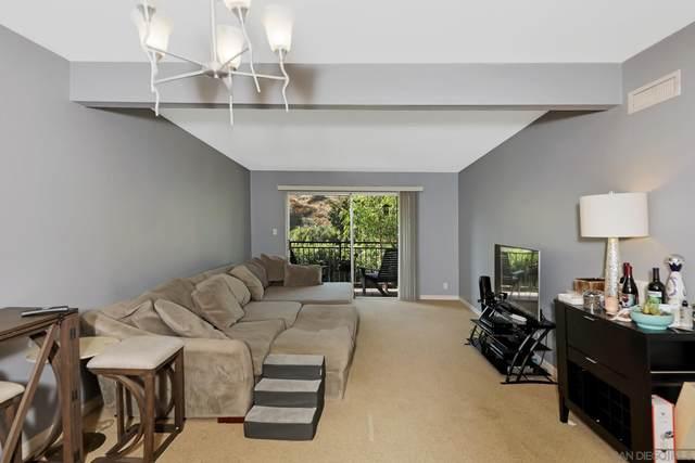 760 Encinitas Blvd #202, Encinitas, CA 92024 (#210024656) :: Solis Team Real Estate