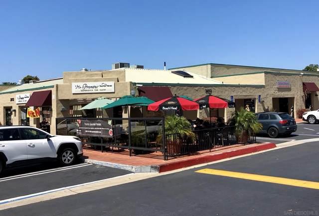2812 Roosevelt Street, Carlsbad, CA 92008 (#210024824) :: Neuman & Neuman Real Estate Inc.