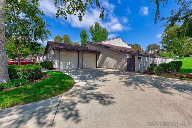 17409 Caminito Siega, San Diego, CA 92127 (#210025058) :: Neuman & Neuman Real Estate Inc.