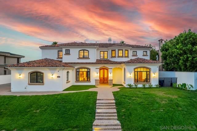 5511 Meadows Del Mar, Camel Valley, CA 92130 (#210025269) :: Neuman & Neuman Real Estate Inc.