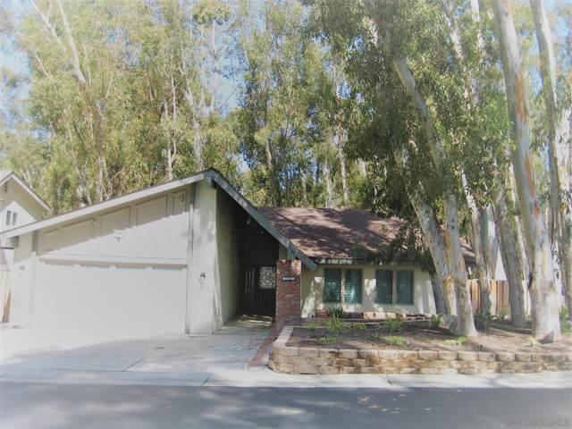 22541 Charwood Cir, Lake Forest, CA 92630 (#210025400) :: Neuman & Neuman Real Estate Inc.