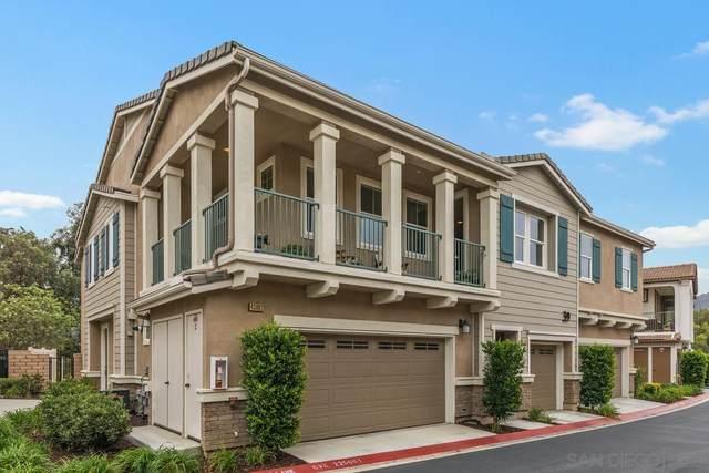 43084 Avenida Cielo, Temecula, CA 92592 (#210025414) :: Neuman & Neuman Real Estate Inc.