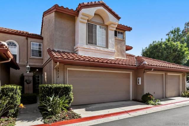 3872 Creststone Pl, San Diego, CA 92130 (#210025418) :: The Stein Group