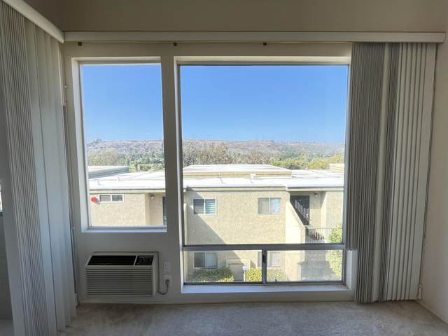 6675 Mission Gorge Rd A307, San Diego, CA 92120 (#210025445) :: PURE Real Estate Group